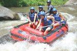 ayung-dewata-ubud-rafting-1