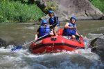 ayung-dewata-ubud-rafting