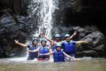 ayung-dewata-ubud-rafting-2