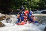 ayung-dewata-ubud-rafting-3