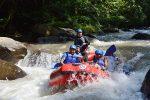 ayung-dewata-ubud-rafting-5