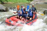 ayung-dewata-ubud-rafting-7