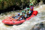 new gangga rafting on the river 4