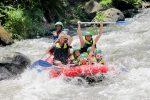 new gangga rafting on the river 5