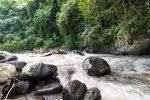 new gangga rafting on the river 7