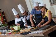 balinesse cooking class in ubud