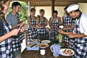 join us on the best ubud balinese cooking class in ubud