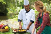 bali cooking class tour in ubud