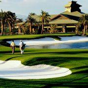 bali national golf course