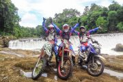 Bali-dirt-bike adventures motocross tours