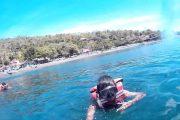 padang bali snorkeling tours