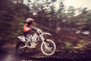 jungle and kintamani moto cross tours