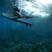 bali's leading and most trusted surf tour adventure