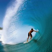 we find the perfect waves in bali on our surf tour