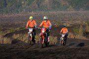 kintamani motocross best bali tours
