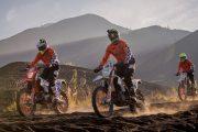 bali motor bike tours in kintamani