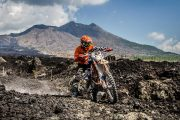 see the best of bali on our motocross tours