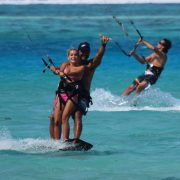 kite surfing bali lessons the best tour in bali