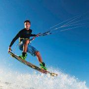 kitesurfing bali the leading tour specialist