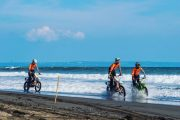 motorcycle rental bali motorcross tours in the jungle