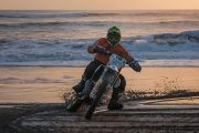 best tabanan beach motocross tour in bali