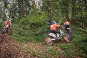 best tabanan jungle motocross tours in bali
