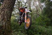 tabanan jungle motocross tours in bali