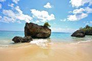 a must see tour in padang padang beach bali