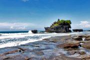 ancient balinese culture at tanah lot bali tour