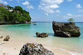 Padang Padang Beach Tour