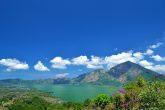 Lake Batur View Tour