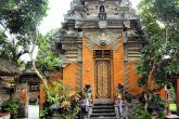 Ubud Royal Palace Tour