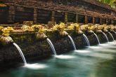 Tirta Empul Water Temple Tour