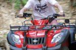 ATV-ride-taro-bali-16