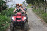 ATV-ride-taro-bali-19