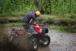 ATV-ride-taro-bali-2
