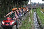 ATV-ride-taro-bali-20