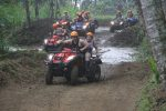 ATV-ride-taro-bali-22