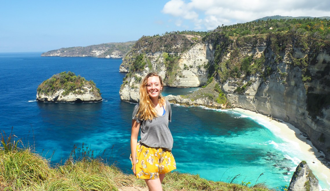 Nusa Lembongan Snorkeling Discovery Tour Bali Tours And More