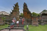 Batuan Temple Tour