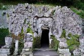 Goa Gajah Temple Tour
