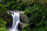 Tegenungan Waterfall Tour